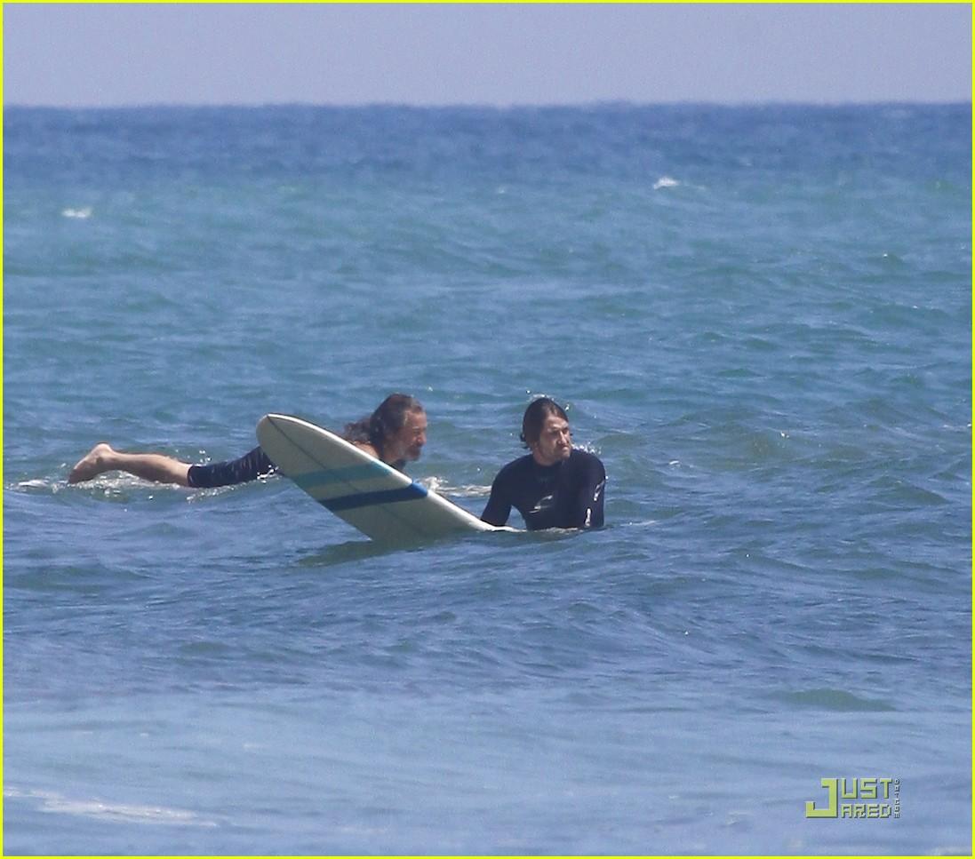 gerard butler surf coffee 402570190