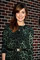 rose byrne david letterman 03