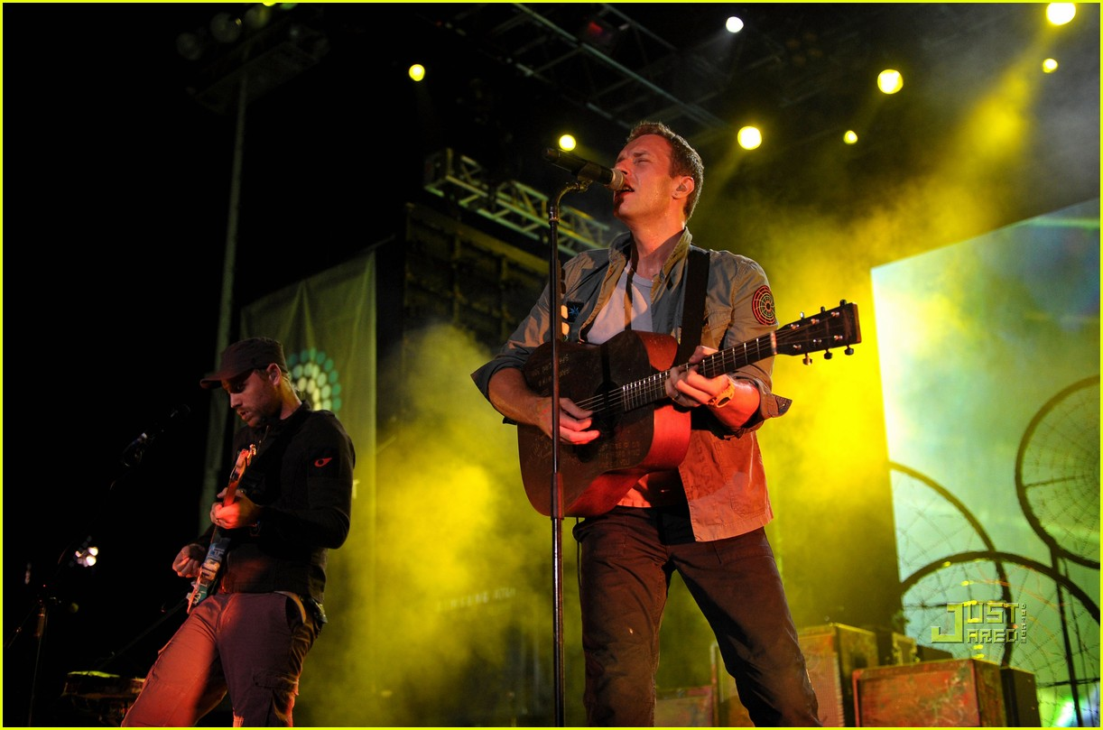 coldplay covers amy winehouse 03