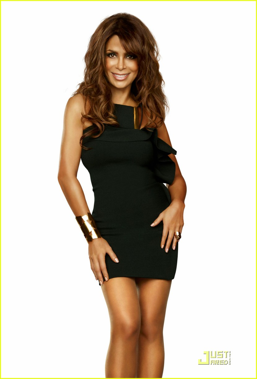 simon cowell paula abdul x factor promo shots 05