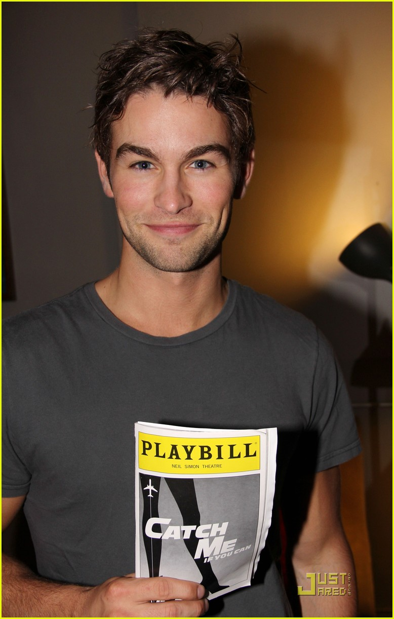 chace crawford aaron tveit catch us if you can 032565318