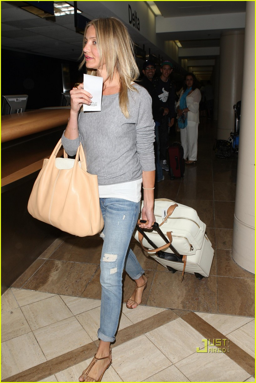 cameron diaz lax security 07