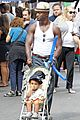 taye diggs walker hollywood 01
