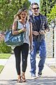 hilary duff mike party 14
