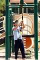 zac efron playground workout  05