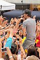 enrique iglesias today show performance 12