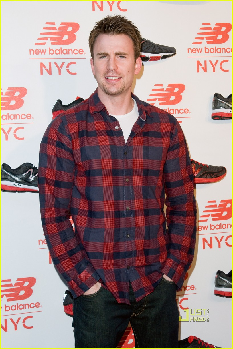 chris evans new balance store 02