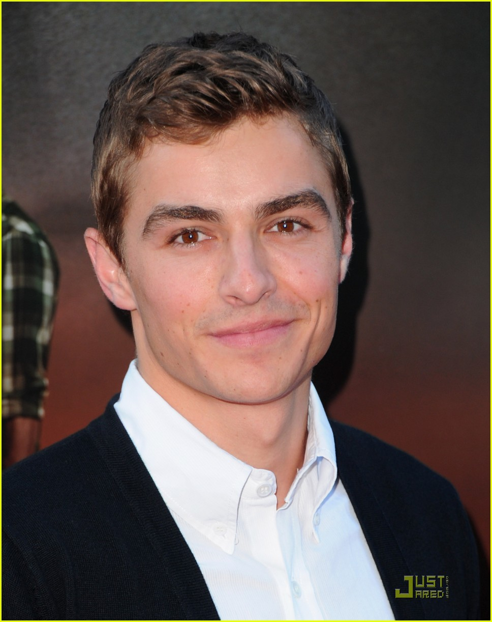 dave franco vkdave franco instagram, dave franco фильмы, dave franco height, dave franco movies, dave franco films, dave franco vk, dave franco wife, dave franco photoshoot, dave franco gif hunt, dave franco james franco, dave franco wikipedia, dave franco 2016, dave franco фильмография, dave franco википедия, dave franco png, dave franco interview, dave franco девушка, dave franco личная жизнь, dave franco брат, dave franco dianna agron