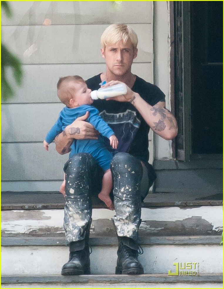 ryan gosling baby pines 03