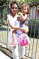 halle berry nahla craft preschool 11
