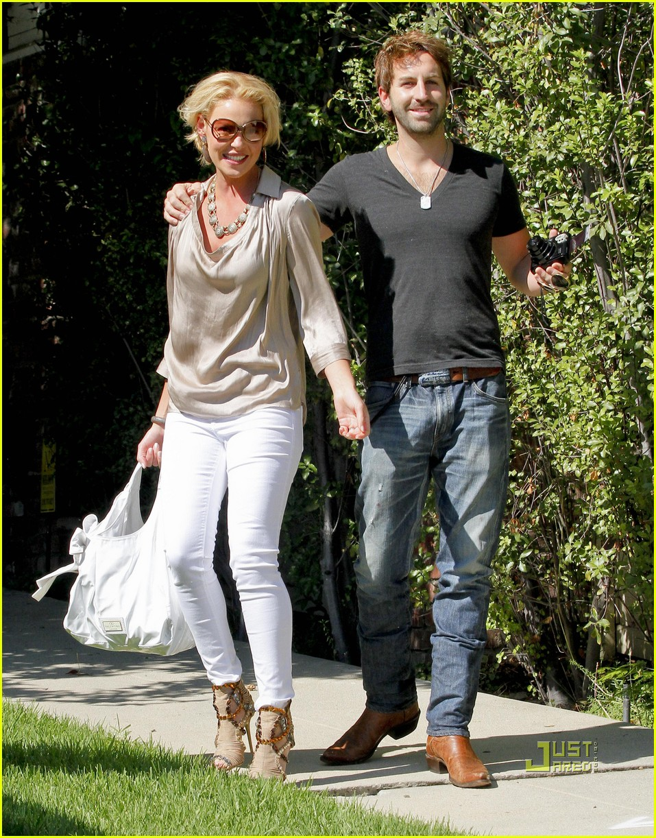 katherine heigl josh kelley photographers 012573172