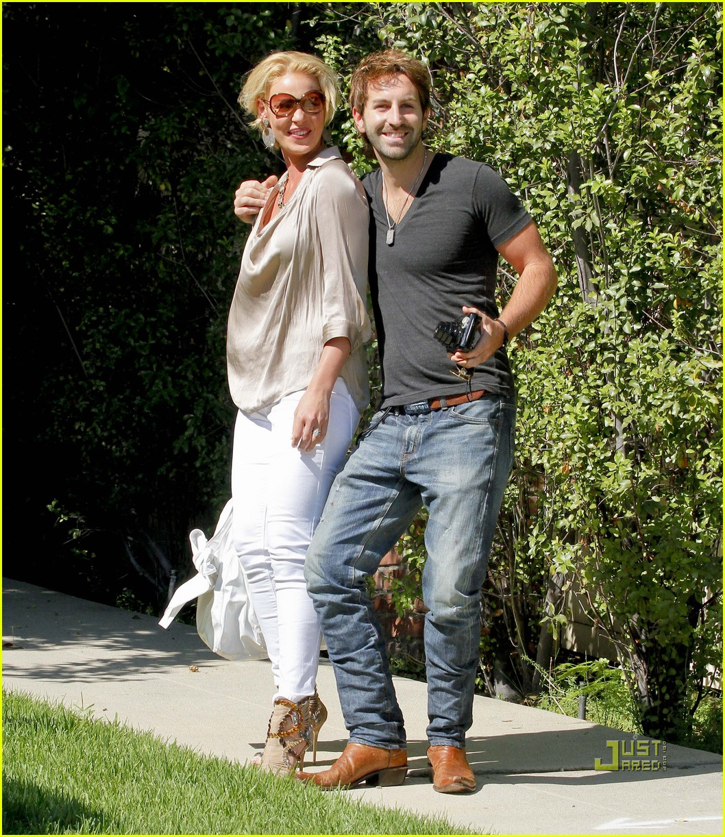 katherine heigl josh kelley photographers 042573175