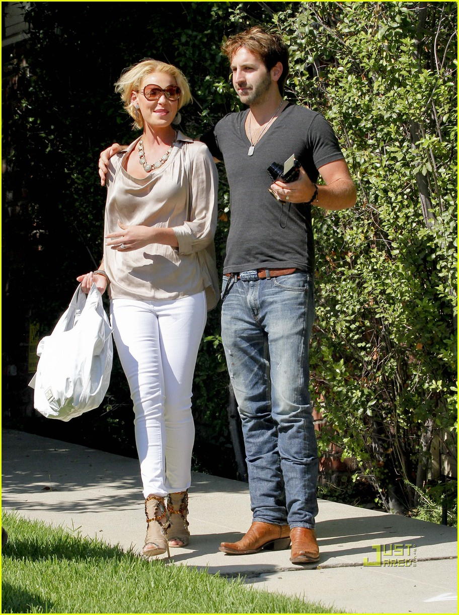 katherine heigl josh kelley photographers 162573187