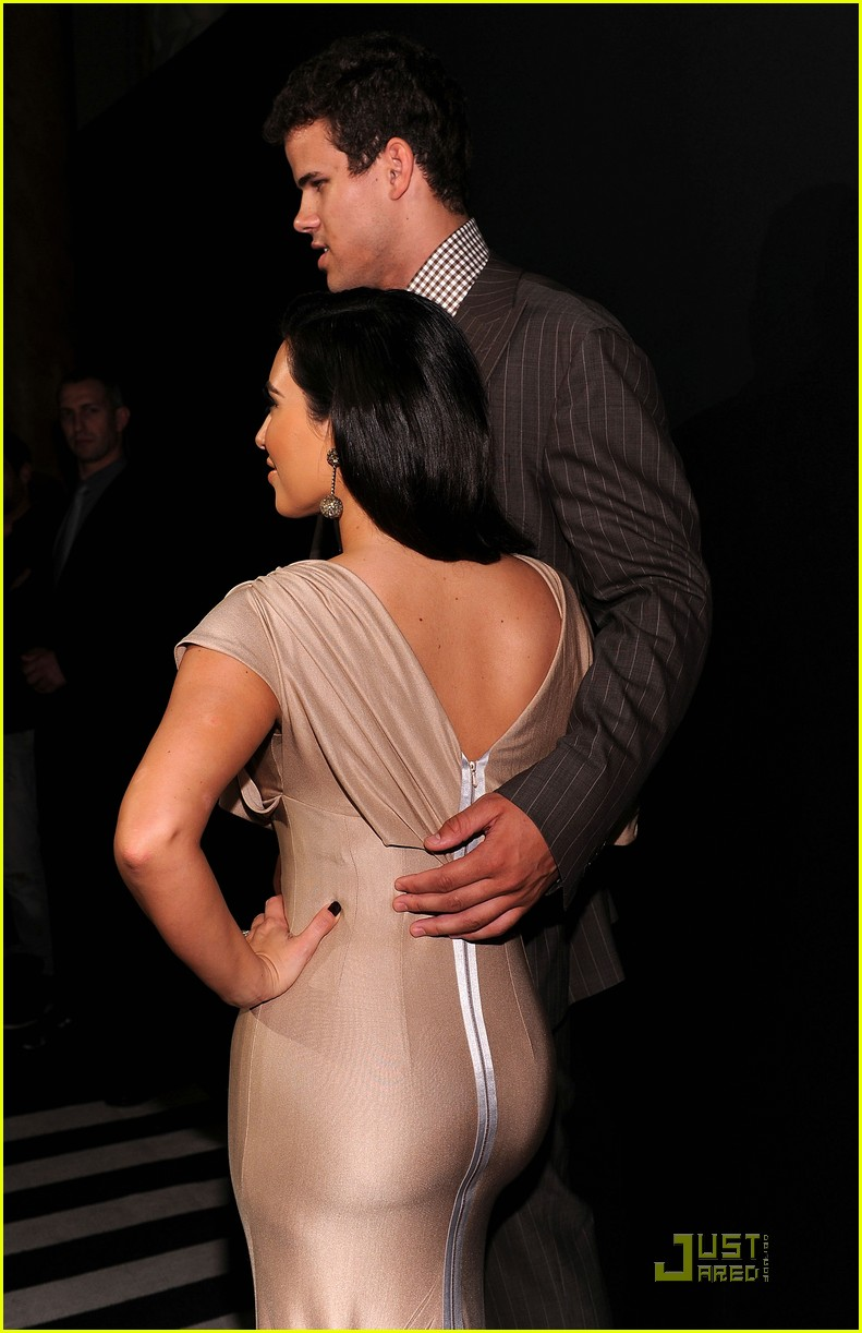 kim kardashian kris humphries celebrate wedding in nyc 022575343