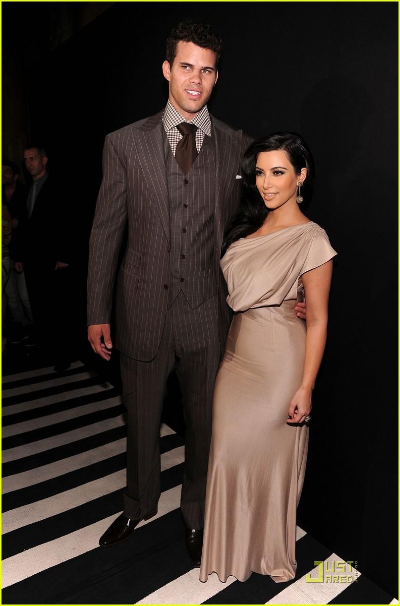 kim kardashian kris humphries celebrate wedding in nyc 032575344