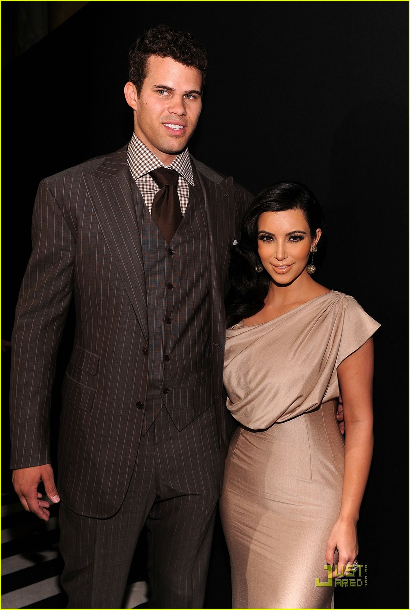 kim kardashian kris humphries celebrate wedding in nyc 062575347