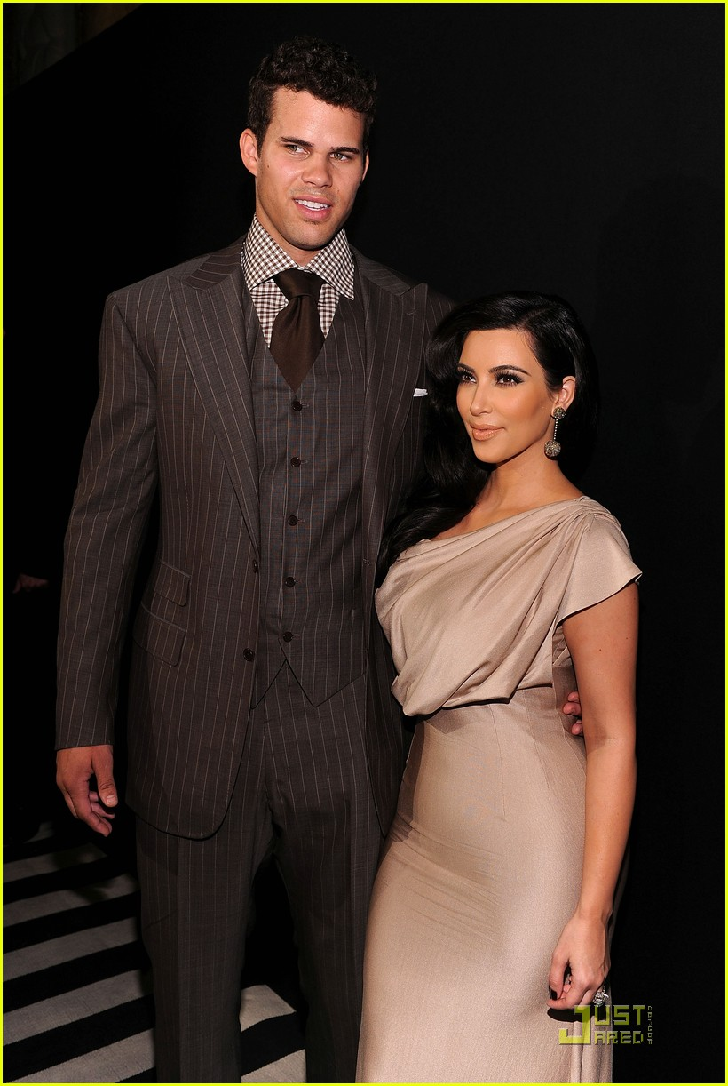 kim kardashian kris humphries celebrate wedding in nyc 082575349