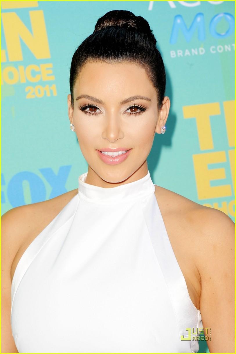kardashians tcas 2011 02
