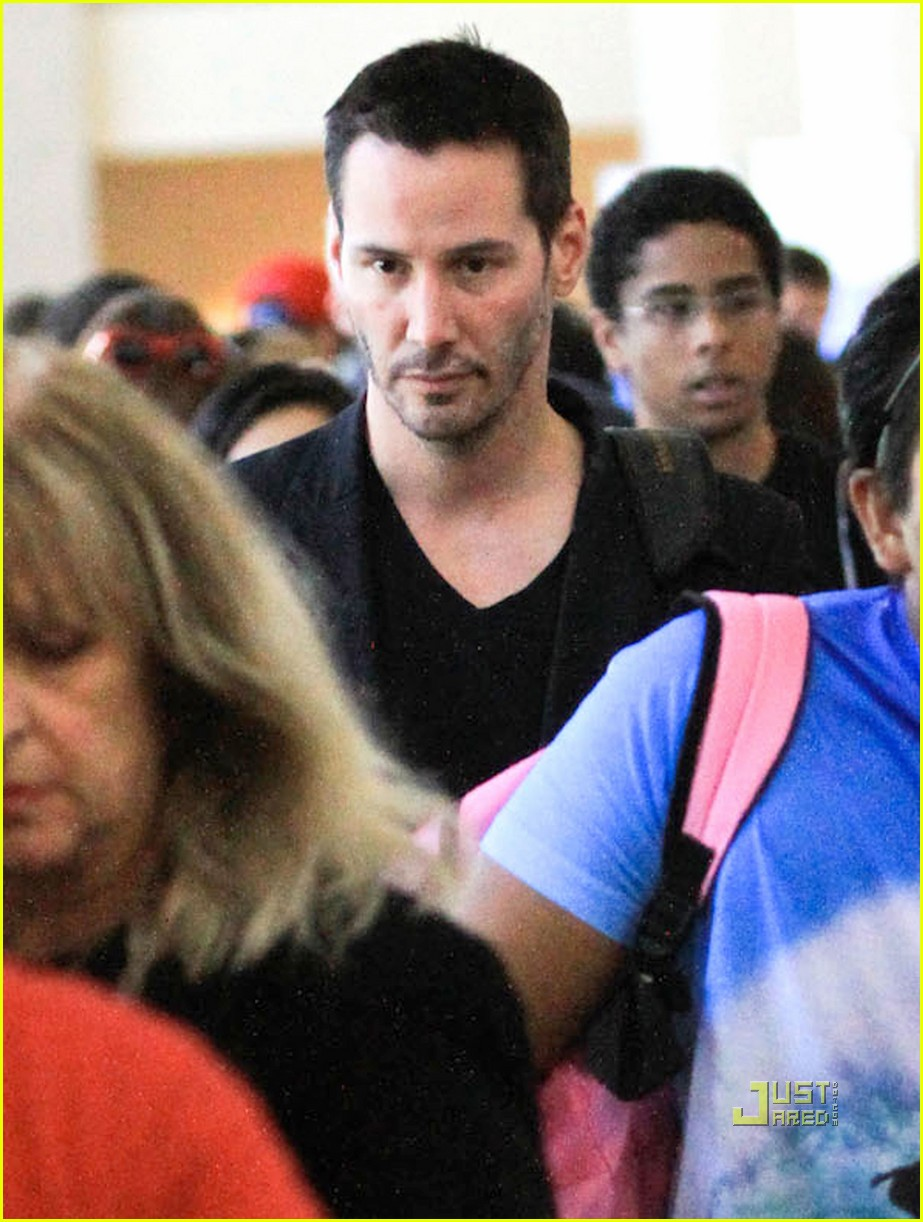 keanu reeves lax 05