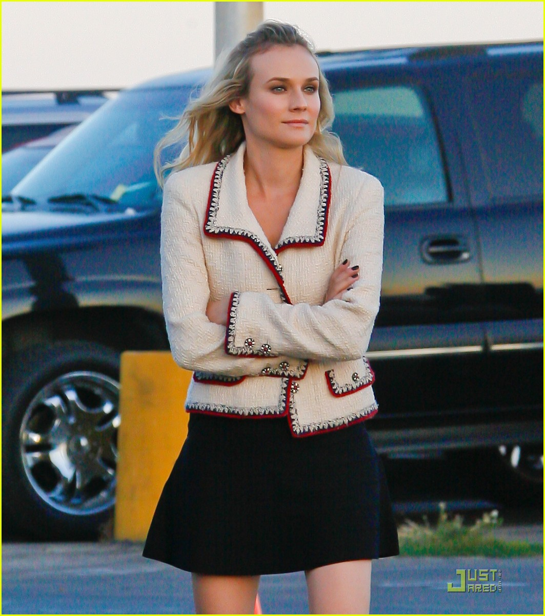 diane kruger joshua jackson fox allstar party 042567341