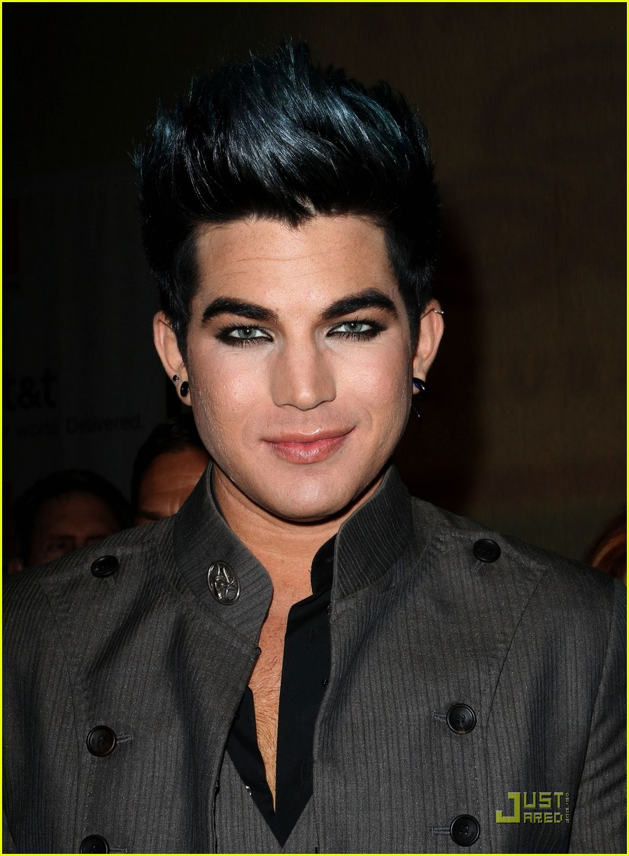 adam lambert sauli koskinen equality awards 03