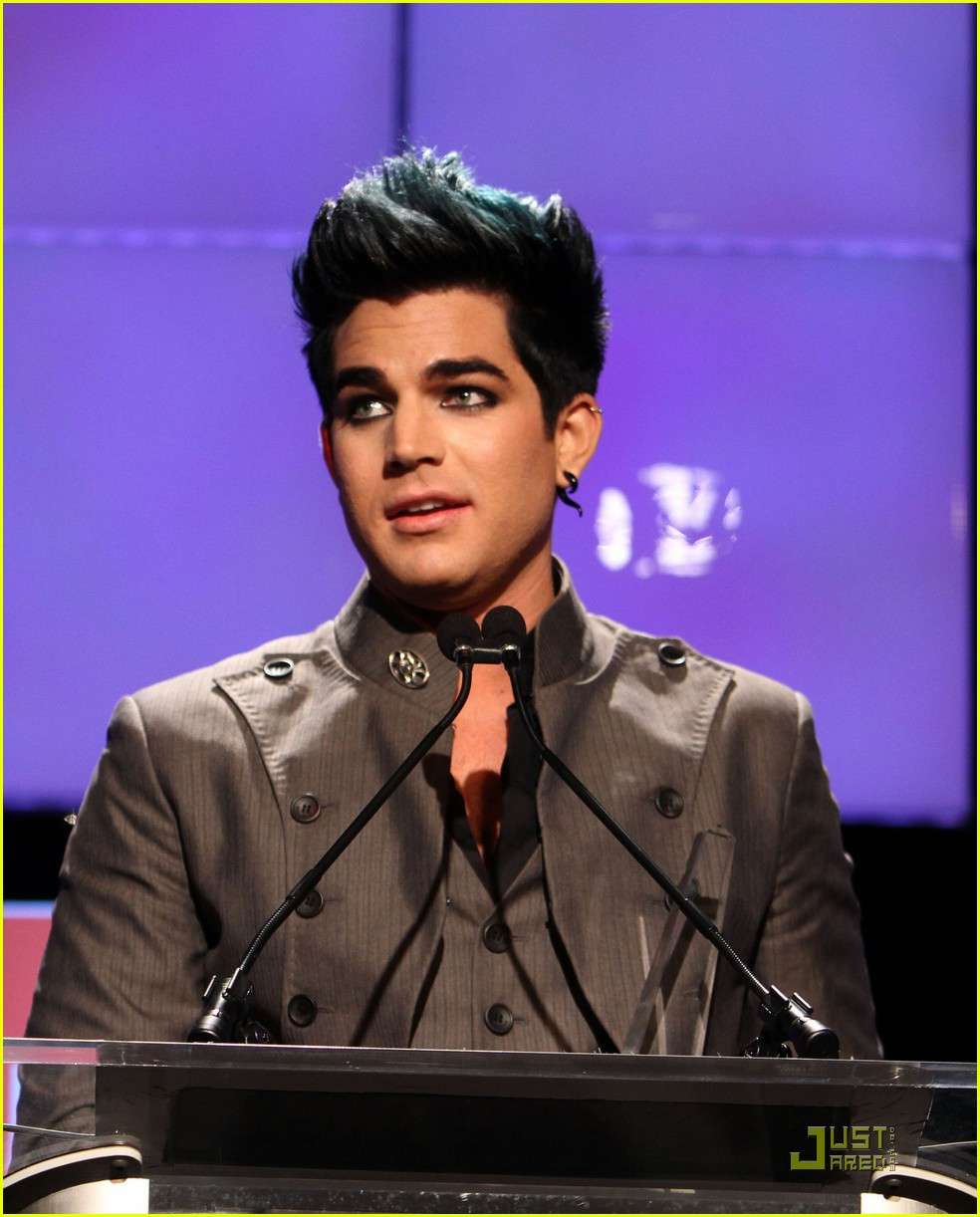 adam lambert sauli koskinen equality awards 05