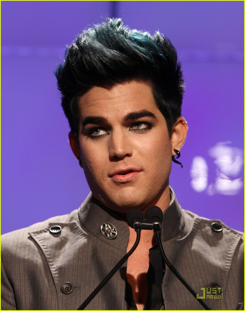 adam lambert sauli koskinen equality awards 152570048