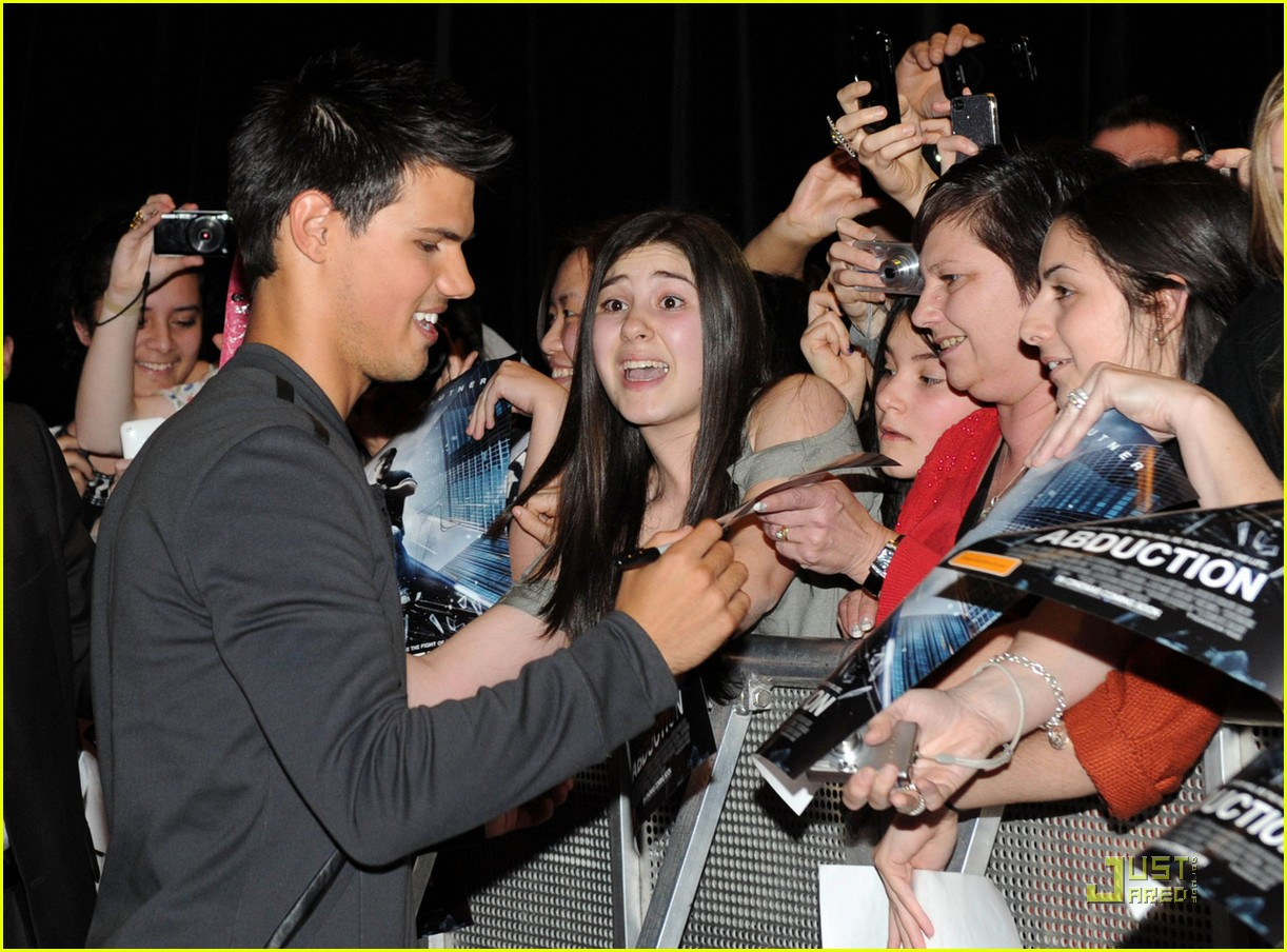taylor lautner abduction sydney 02