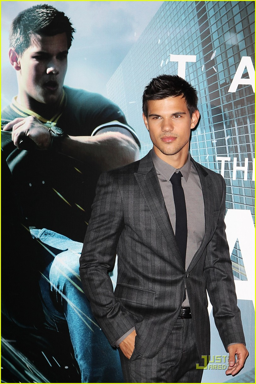 taylor lautner abduction sydney 04