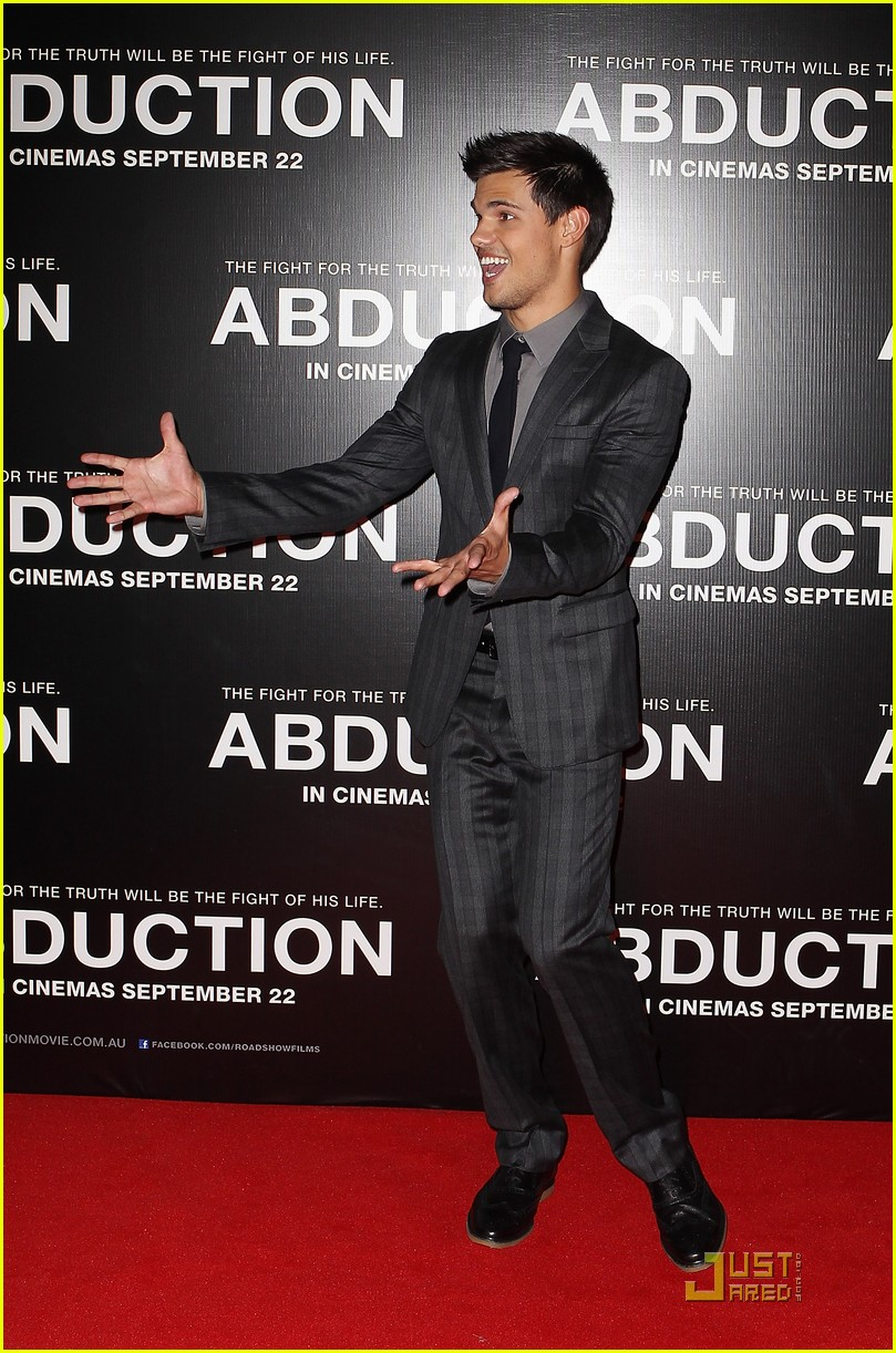 taylor lautner abduction sydney 05