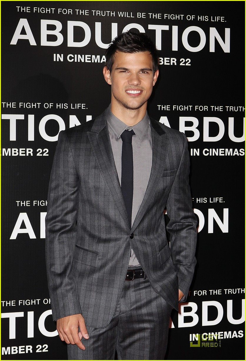 taylor lautner abduction sydney 06