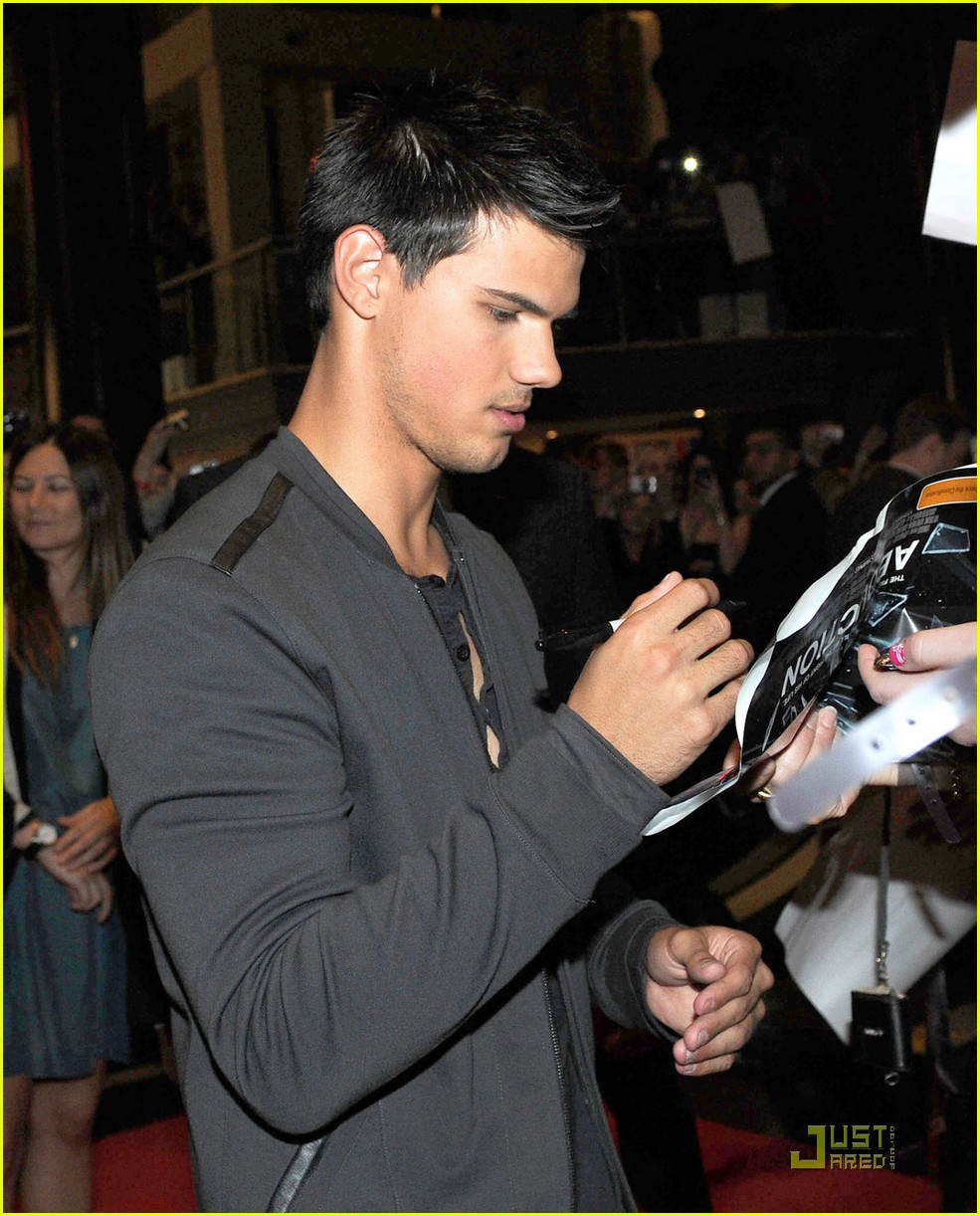 taylor lautner abduction sydney 13