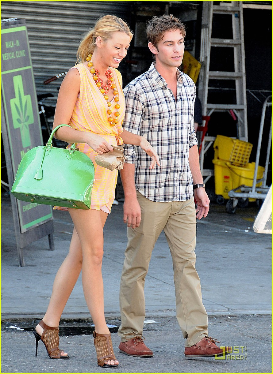blake lively gossip girl chace 072566856