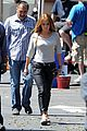 jennifer lopez save leah remini 05