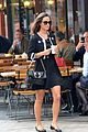 pippa middleton coffee before work 05