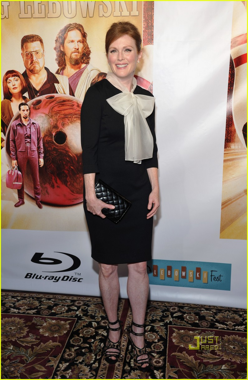 julianne moore big lebowski blu ray release 03