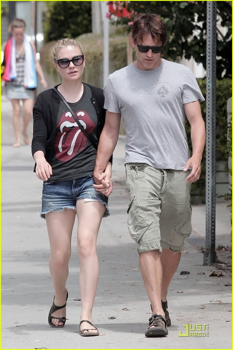 anna paquin stephen brunch 062565654