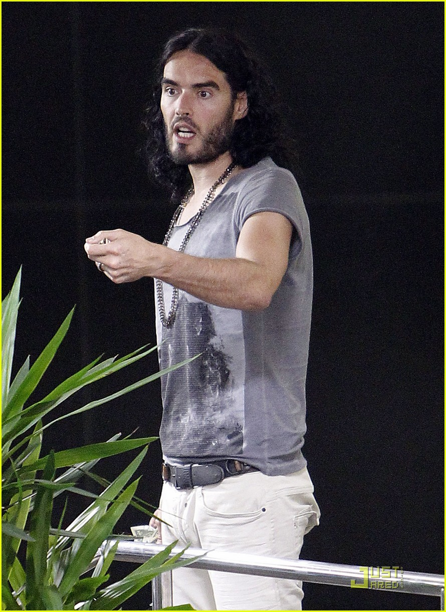 katy perry russell brand lunch date in beverly hills 092566899