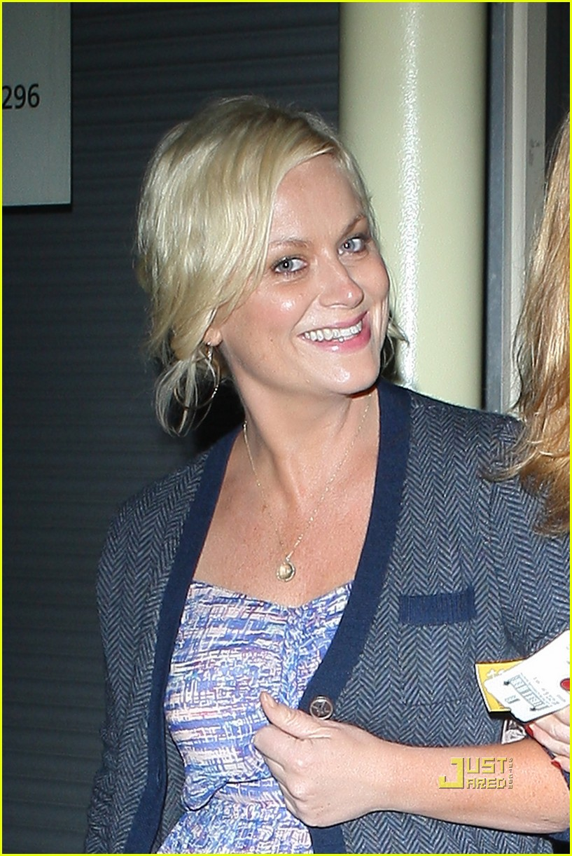 amy poehler friend show 03