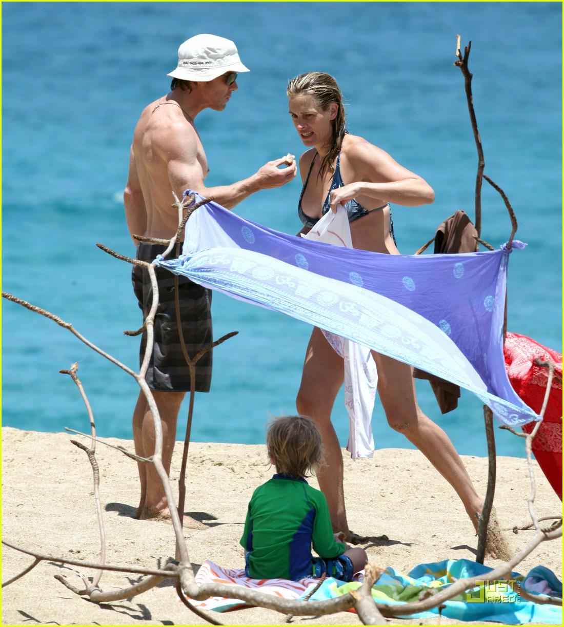 julia roberts danny moder kauai 032570831
