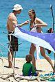 julia roberts danny moder kauai 03