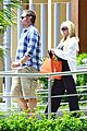jessica simpson eric johnson jet la 05