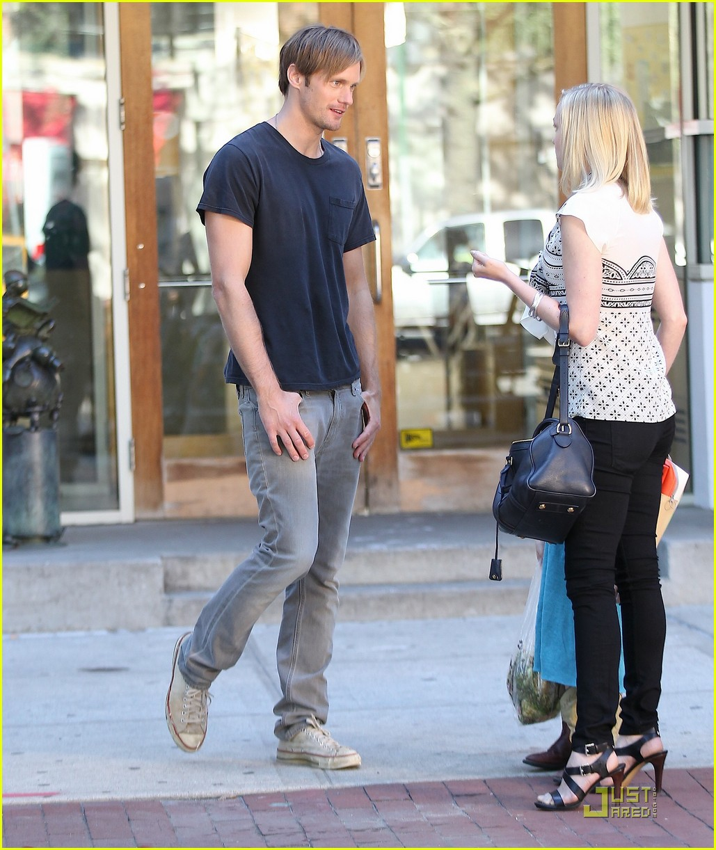 alexander skarsgard what maisie knew 062569475