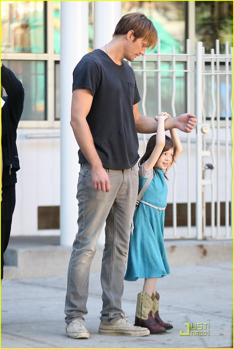 alexander skarsgard what maisie knew 122569481
