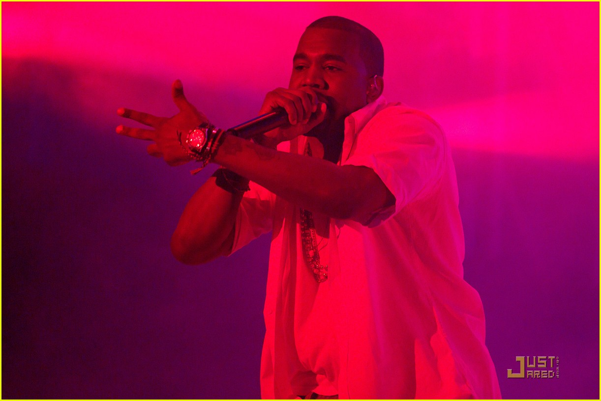kanye west way out west 012570549