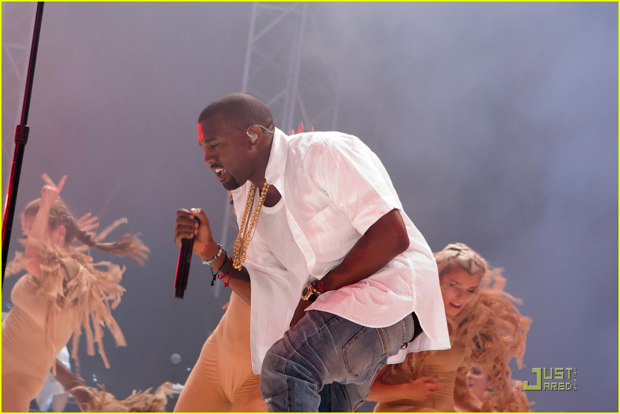 kanye west way out west 052570553