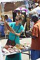 olivia wilde hollywood flea market 14