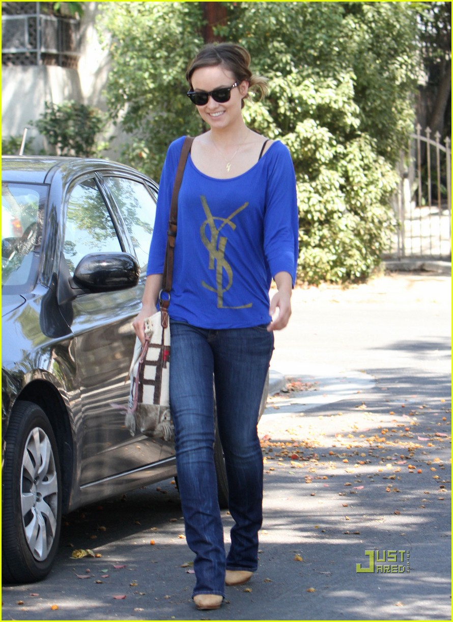 olivia wilde tao ruspoli lunch 06