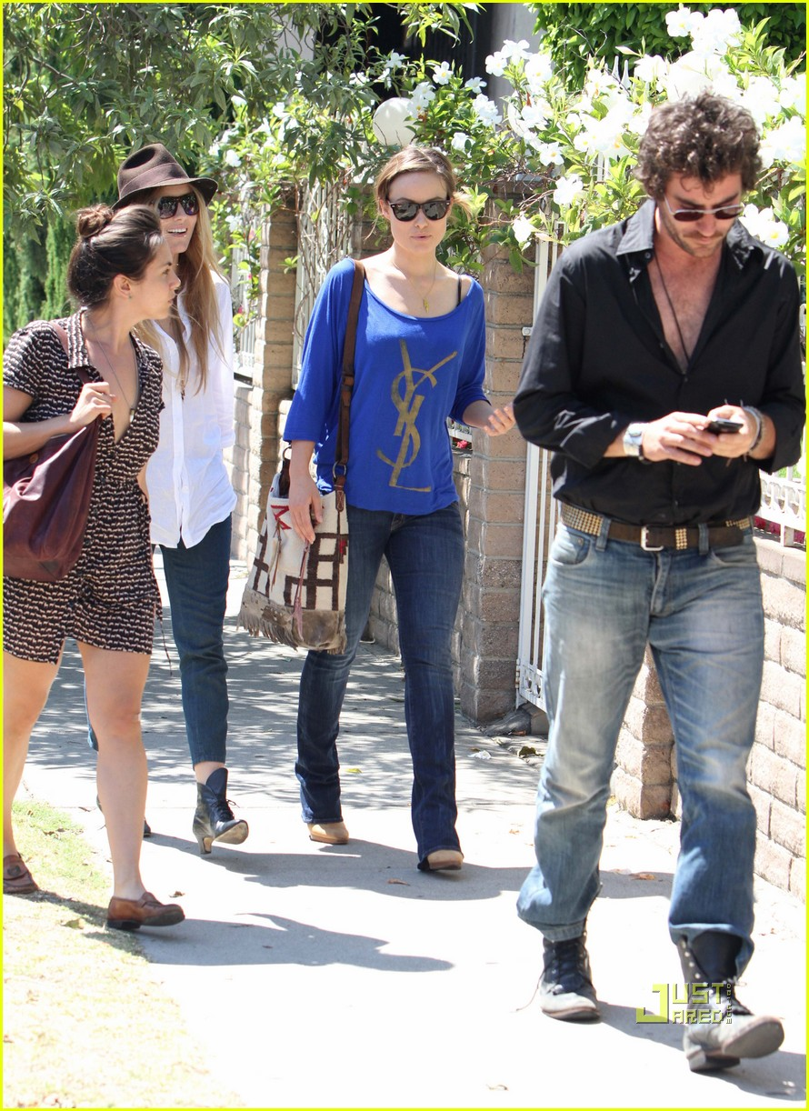olivia wilde tao ruspoli lunch 07
