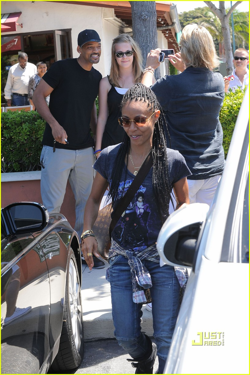 will smith jada pinkett smith malibu 012572906